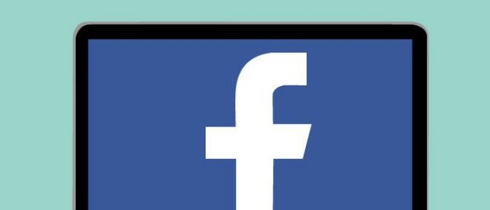 How to Control Facebook News Feed