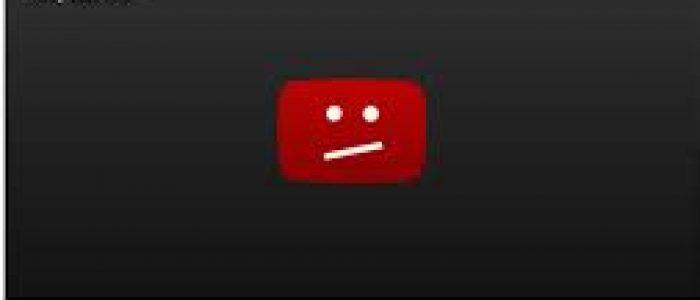 How to Avoid Copyright Strikes on YouTube