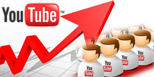 How to Entice Views to Watch and Subscribe to your YouTube Channel