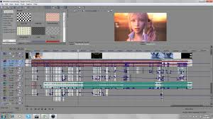 How to Cut Videos in Sony Vegas Pro